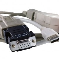 MD-CC501-000 USB to CANopen Converter