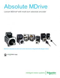 lmd-abs-brochure